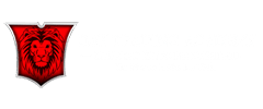 Day Trading Academmy
